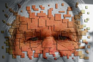 Constructivismo y psicoterapia: ¿por qué no nos duele a todos por igual?