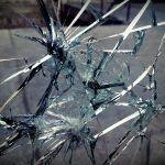 Infidelidades: No sólo una cuestión de pareja