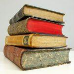 5 Libros para psicólogos IV