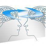 ¿Para qué sirve un psicólogo?