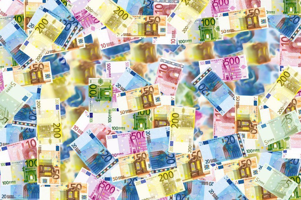 dinero y psicoterapia