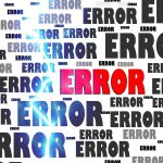 Errores de un terapeuta novato (III)