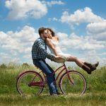 5 estrategias para comunicarse mejor con tu pareja