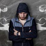 La Nueva Psicopatología (X): Trastorno por Ocultación de Debilidad