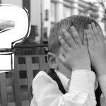 5 errores al montar una consulta de psicología