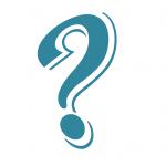 ¿Quién entra en una consulta de psicología?