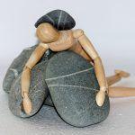 Los diagnósticos y la psicoterapia
