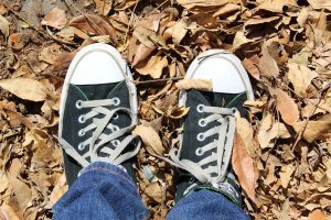 4 errores en la terapia con adolescentes