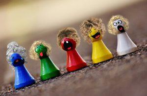 ¿Cómo es una psicoterapia con niños?