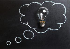 Supervisión en psicología: ¿individual o grupal?