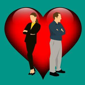 Qué NO es una terapia de pareja