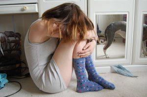 Qué hacer cuando un adolescente no quiere acudir a terapia