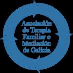 Terapia Familiar Galicia