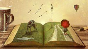 5 libros infantiles para psicólogos