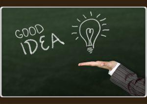 Características de un buen psicólogo/a