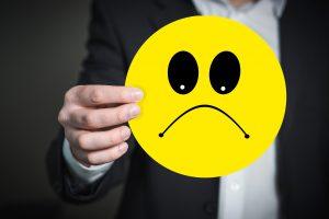 Características de un mal psicólogo