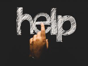 ¿Cómo ayuda un psicólogo?