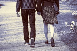 Objetivos de una terapia de pareja