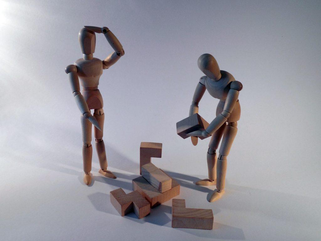 errores-terapeuta-novato