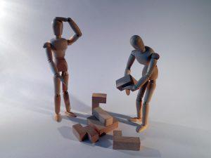 Los 5 errores de un terapeuta novato (y cómo resolverlos)