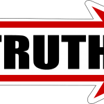 7 Verdades sobre el PIR