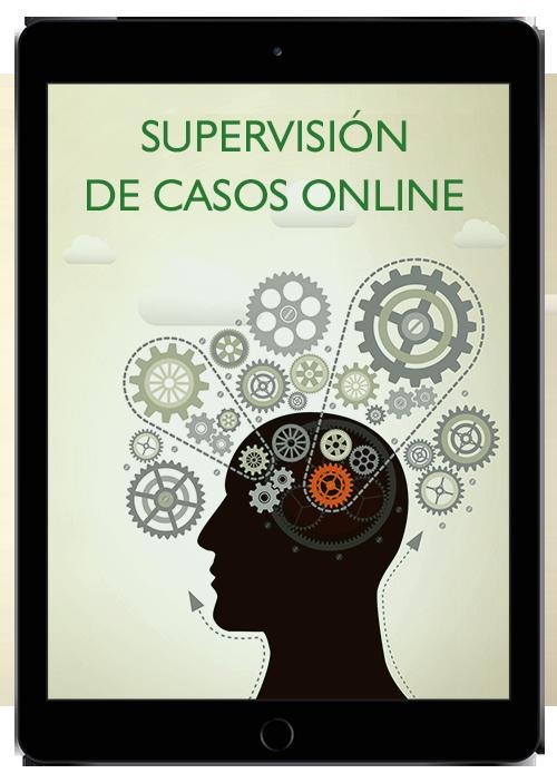 supervisión-de-casos-online-piscologos