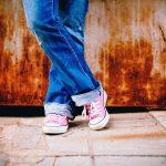 Preguntas frecuentes sobre la terapia con adolescentes