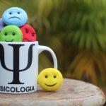 Preguntas frecuentes sobre psicoterapia individual