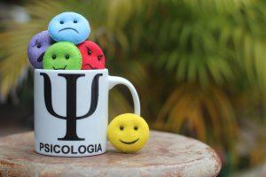 preguntas-frecuentes-psicoterapia-individual