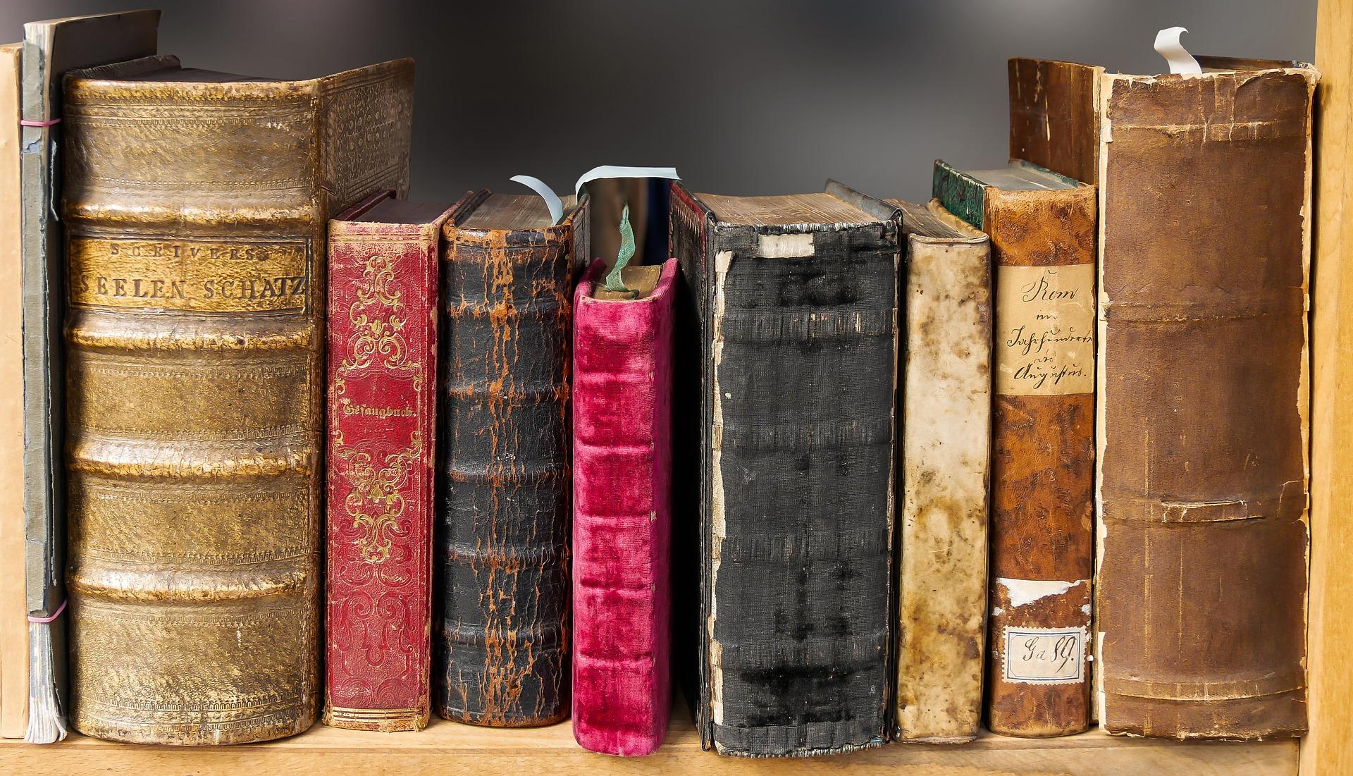 5 libros para psicólogos (VII)