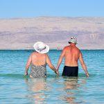 Mitos sobre las parejas
